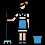 018-housekeeping